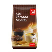 CAFE-TORRADO-MOLIDO-DIA-250GR