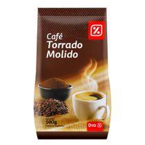 CAFE-TORRADO-MOLIDO-DIA-500GR
