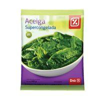 ACELGA-CONGELADA-DIA-400GR