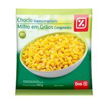 CHOCLO-AMARILLO-CONGELADOA-DIA-350GR
