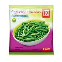CHAUCHA-CONGELADA-DIA-350GR