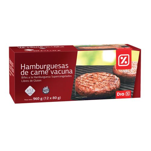 HAMBURGUESA-DE-CARNE-DIA-960GR