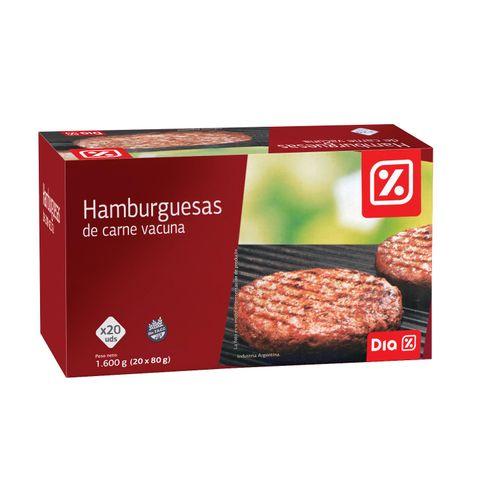 HAMBURGUESA-DE-CARNE-X20UD-DIA-116K