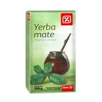 YERBA-MATE-ELABORADA-CON-PALO-DIA-500GR