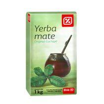 YERBA-MATE-ELABORADA-CON-PALO-X-1KG
