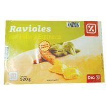 RAVIOLES-POLLES-PL-DIA-520-GR