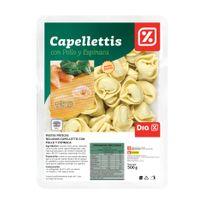 CAPELLETIS-POLLES-DIA-500-GR