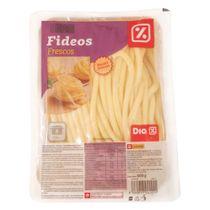 FIDEOS-DIA-500-GR