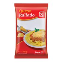 QUESO-RALLADO-DIA-40-GR