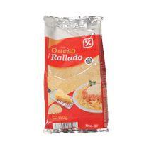 QUESO-RALLADO-DIA-150-GR