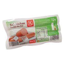 SALCHICHAS-DIA-225-GR
