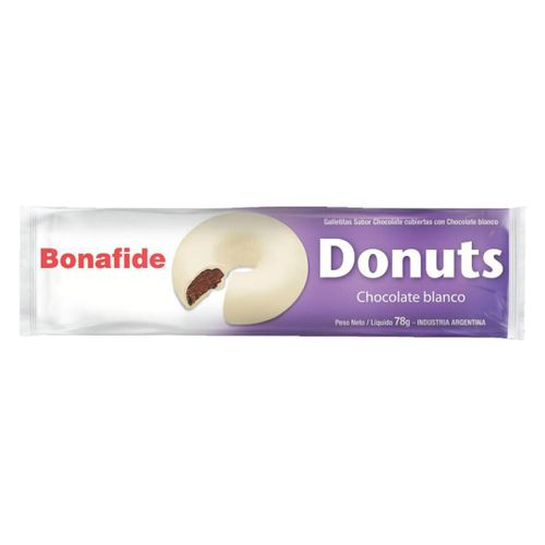 GALLETA-VAINILLA-BAÑADA-CON-CHOCOLATE-BLANCO-DONUTS-78GR