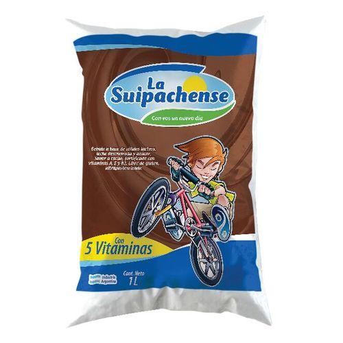 LECHE-CHOC-SACHET-LA-SUIPACHENSE-1-L