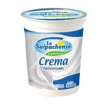 CREMA-LECHE-LA-SUIPACHENSE-350-ML