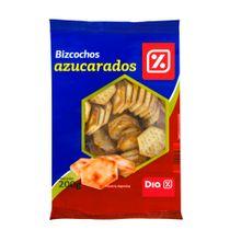 GALLETA-BIZCOCHO-AZUCARADO-DIA-200GR