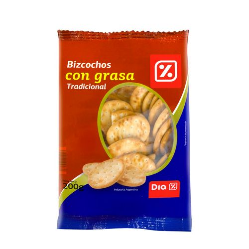 GALLETA-BIZCOCHO-DE-GRASA-DIA-200GR