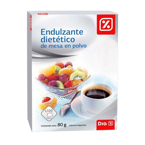 EDULCORANTE-EN-POLVO-DIA-100UD