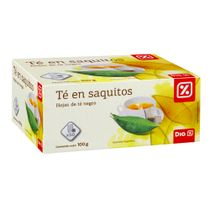 TE-EN-SAQUITOS-DIA-50UD