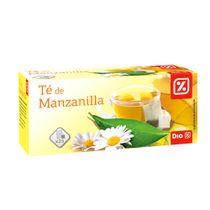MANZANILLA-EN-SAQUITOS-DIA-25UD