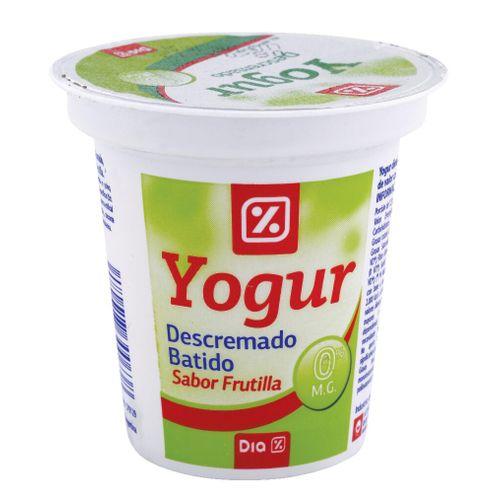 YOG-DES-BATIDO-FRUT-DIA-125-GR
