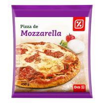 PIZZA-MOZZARELLA-DIA-450GRS