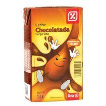 LECHE-CHOC-LV-DIA-1-L