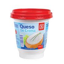 QUESO-CREMA-CLASICO-DIA-320-GR