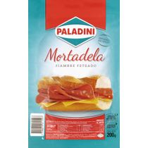 MORTADELA-FET-PALADINI-200-GR