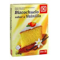 BIZCOCHUELO-POLVO-VAINILLA-DIA-X540GR