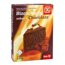 BIZCOCHUELO-POLVO-CHOCOLATE-DIA-X540GR