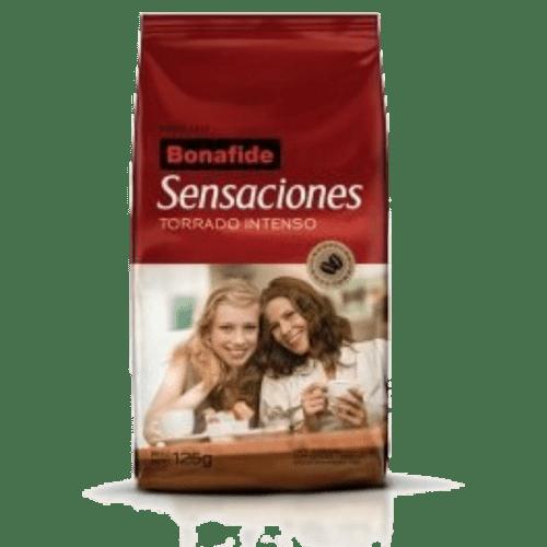 CAFE-INTENSO-SENSACIONES-BONAFIDE-500GR