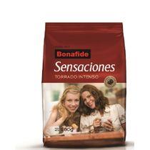 CAFE-INTENSO-SENSACIONES-BONAFIDE-250GR