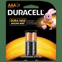 PILA-ALCALINA-AAA-DURACELL-X2UD