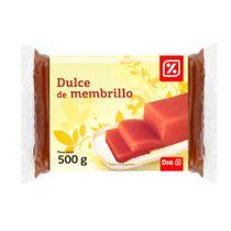 DULCE-DE-MEMBRILLO-DIA-500GR
