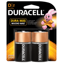 PILA-GRANDE-DURACELL-2UD