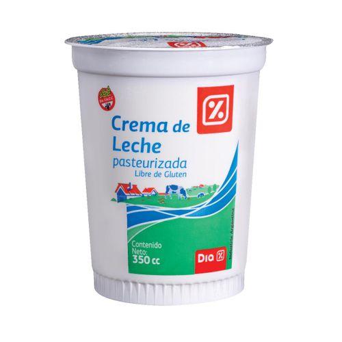 CREMA-LECHE-DIA-350-ML