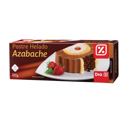 POSTRE-HELADO-AZABACHE-DIA-637GR