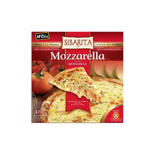 PIZZA-MOZZARELLA-SIBARITA-470GR