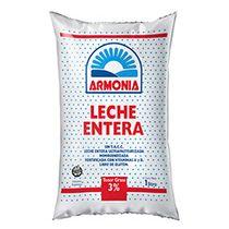 LECHE-ENT-SACHET-ARMONIA-1-L