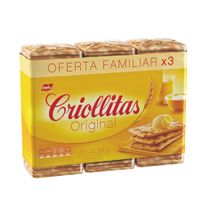 GALLETA-CRACKERS-DE-AGUA-CRIOLLITAS-300GR