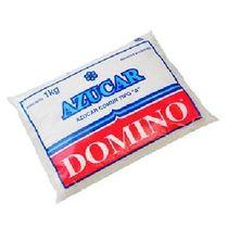 AZUCAR-COMUN-TIPO-A-DOMINO-1KG