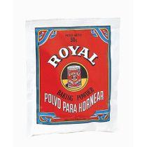 POLVO-PARA-HORNEAR-ROYAL-X50GR