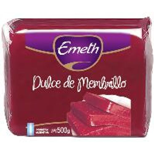 DULCE-MEMBRILLO-EMETH-500GR
