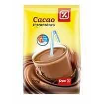 CACAO-DIA-800GR