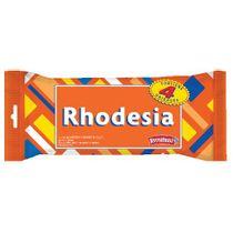 GALLETA-RELLENA-Y-BAÑADA-RODHESIA-4UD