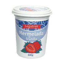 MERMELADA-POTE-FRUTILLA-LEGUFRUIT-500GR