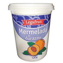MERMELADA-POTE-DURAZNO-LEGUFRUIT-500GR