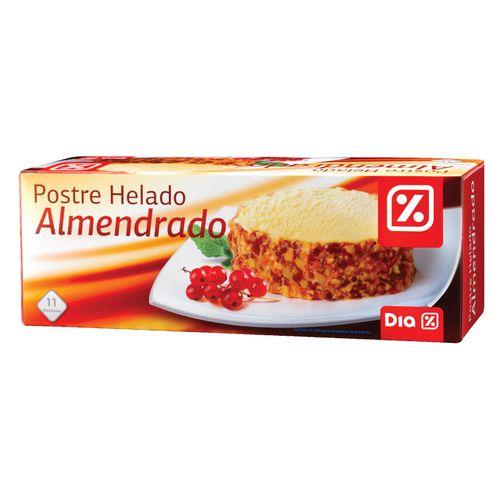 HELADO-ALMENDRADO-DIA-600GR