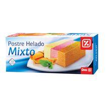 HELADO-BARRA-MIXTA-DIA-750GR