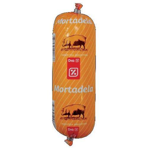 MORTADELA-BOCHA-DIA-300-GR
